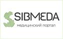 Sibmedia.ru