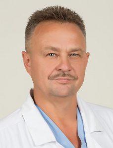 Грамзин А.В.