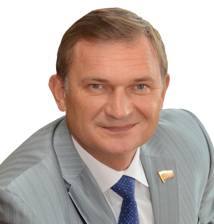 Сергей Дорофеев. Перед профессиональным сообществом стоит много задач.