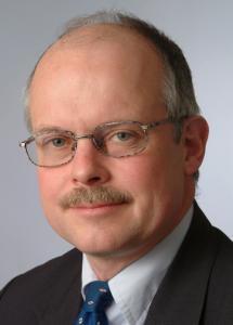 Питер Нильссон