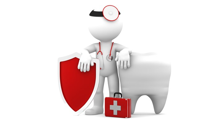 Профессиональную ответственность врачей застраховали через Ассоциацию