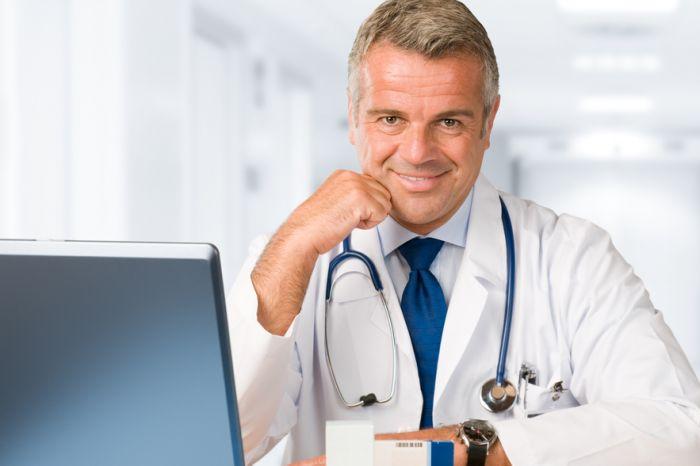 Представлена программа повышения квалификации для управленцев в сфере здравоохранения