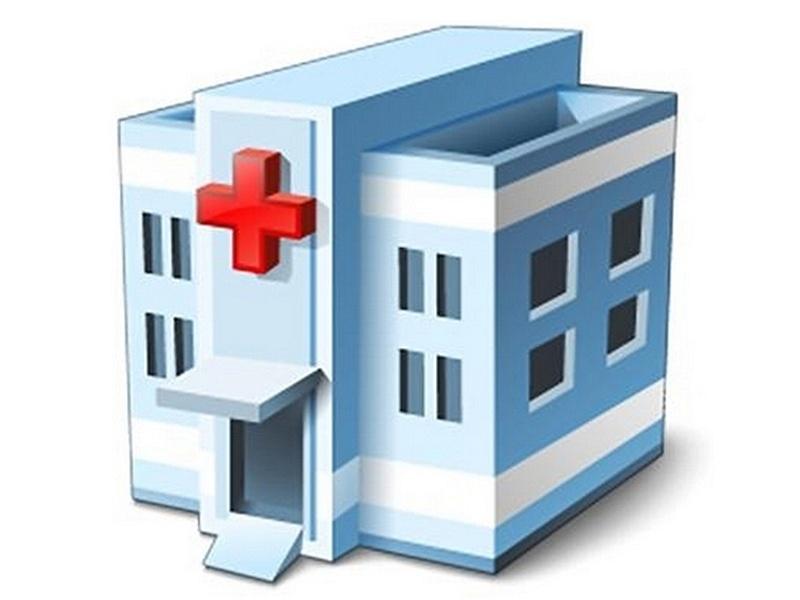 «Медицинская инвестиционная группа» ведет переговоры о строительстве поликлиники в Новосибирске
