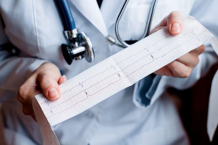 Профессиональный стандарт в кардиологии учитывает новейшие технологические тенденции