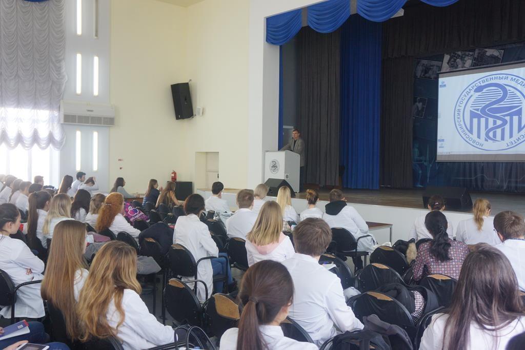 Схема получения паллиативной помощи в москве | фонд помощи.