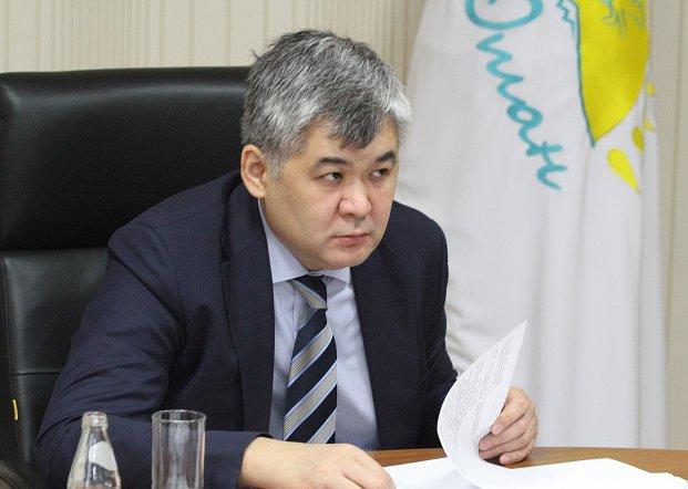 В Казахстане хотят декриминализировать врачебные ошибки
