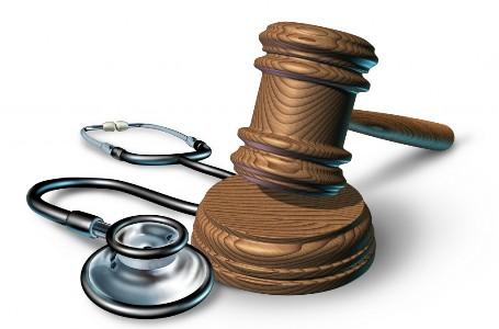 НГУ начинает готовить юристов в сфере здравоохранения