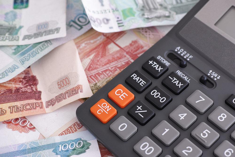 Профсоюз договорился с Минздравом о совместной работе по совершенствованию системы оплаты труда в отрасли