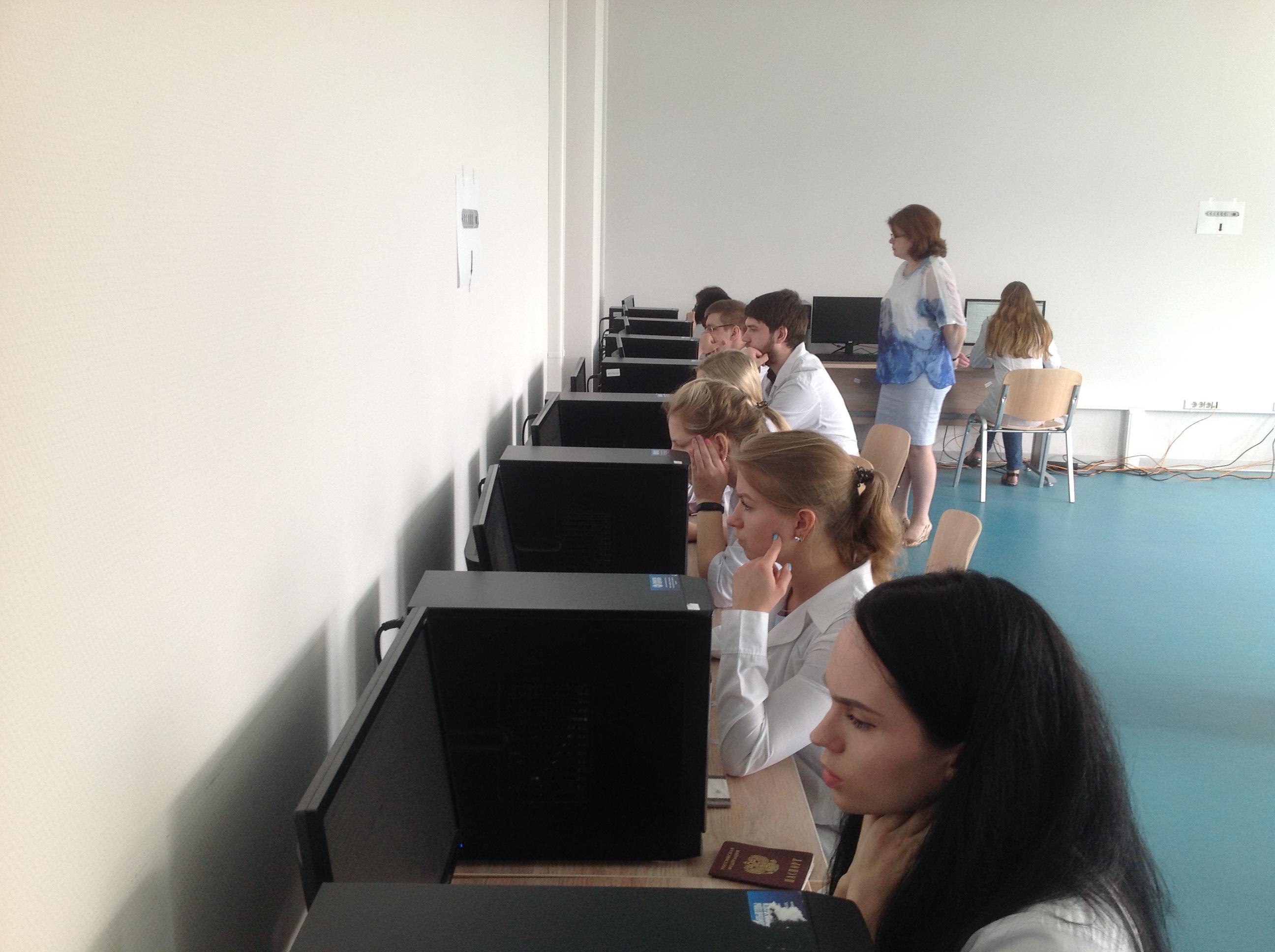 Минздрав РФ обновил положение об аккредитации специалистов