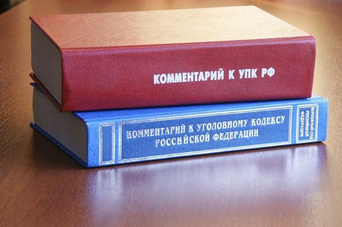 СК и Нацмедпалата предлагают ввести статьи, устанавливающие уголовную ответственность для медработников