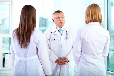 Состоится онлайн-семинар «Трудовое законодательство в сфере здравоохранения: защита прав медицинских работников»