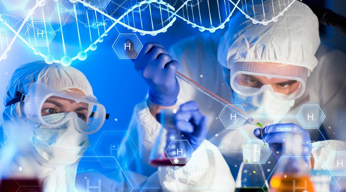 Научно-практическая конференция «Вклад науки в профилактику неинфекционных заболеваний»