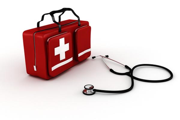 Об изменениях в Программе государственных гарантий бесплатного оказания гражданам медицинской помощи на 2019 год и на плановый период 2020 и 2021 годов