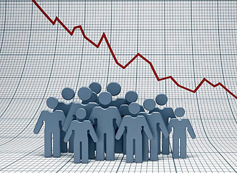 В Новосибирской области сокращается численность среднего медперсонала.