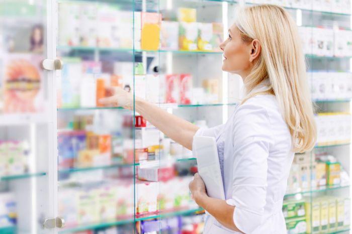 Минздрав РФ объявил о массовой приостановке применения ряда препаратов