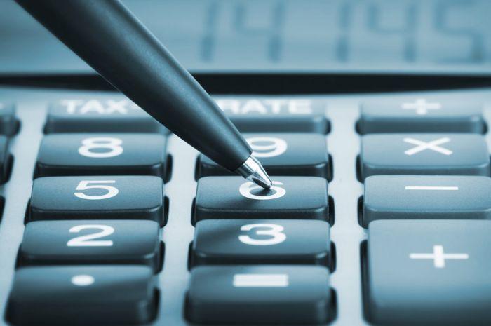 Минздрав РФ предусмотрел в программе госгарантий увеличение расходов на зарплату врачей