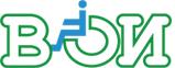 Новосибирская областная организация Всероссийского общества инвалидов