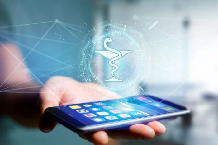 Совет Федерации выступил за расширение программы цифровизации медицины