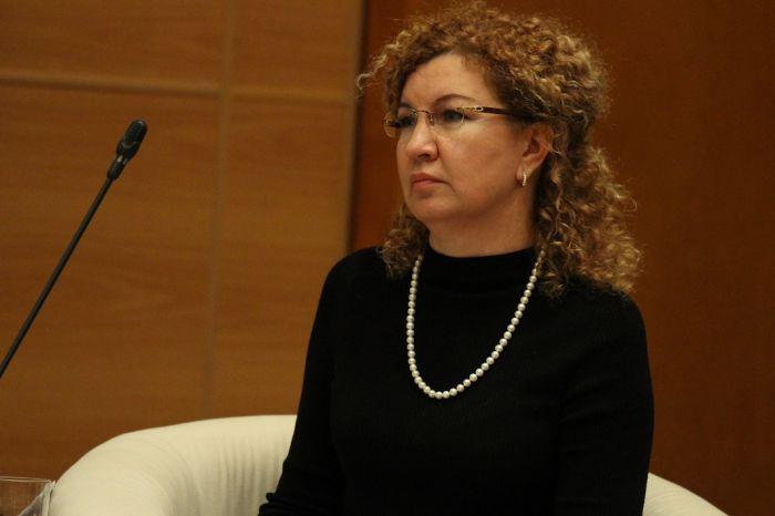 Глава ФОМС заявила о резком снижении жалоб потребителей медицинских услуг по всем направлениям