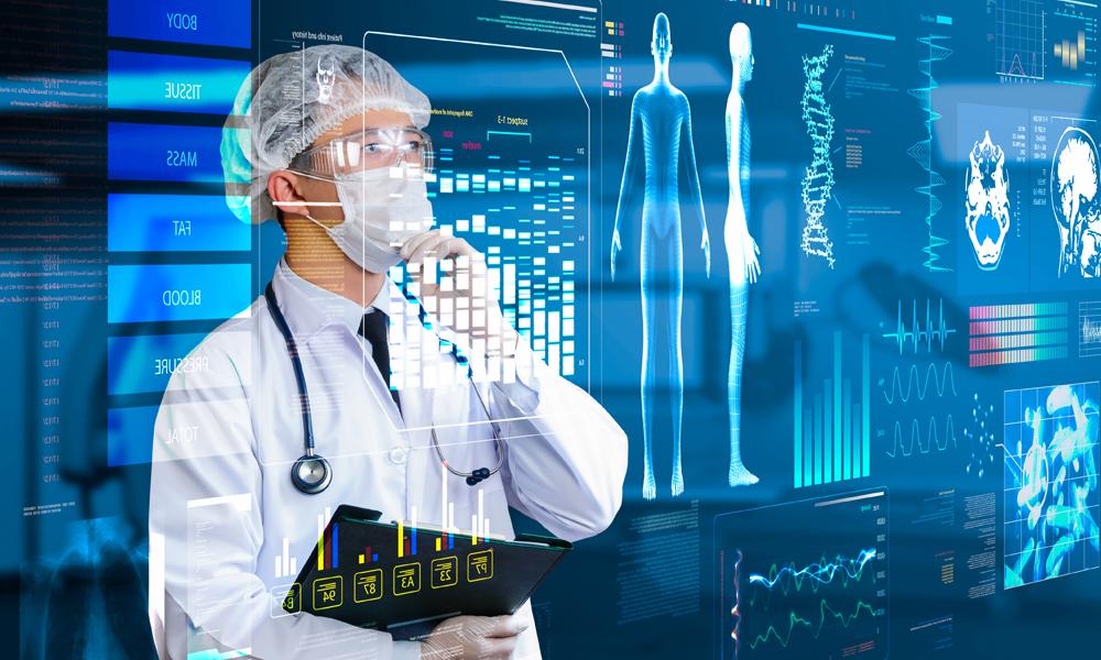 III научно-практическая конференция «НАУКА. МЕДИЦИНА. ИННОВАЦИИ»