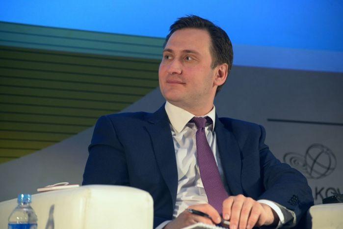 Минздрав РФ предложил НМП совместно доработать нормативные акты о выплатах медработникам.