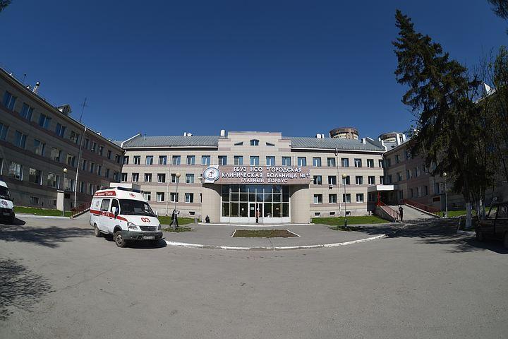Новосибирская область расширяет возможности лечения онкологических заболеваний.