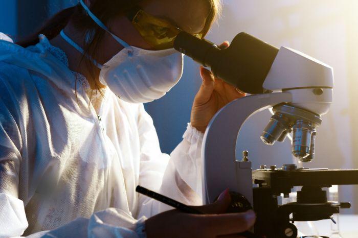 На Европейском конгрессе по инфекционным заболеваниям представили результаты новых исследований