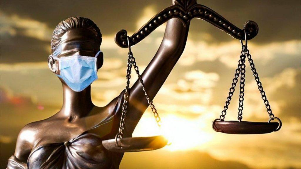 Стратегия и тактика защиты по уголовным делам о преступлениях в сфере здравоохранения