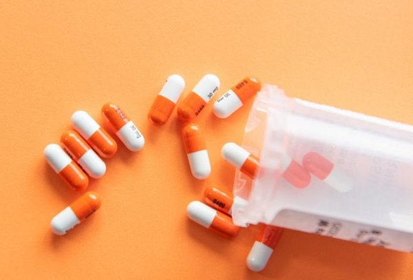 Крошечная игла в таблетке заменит уколы